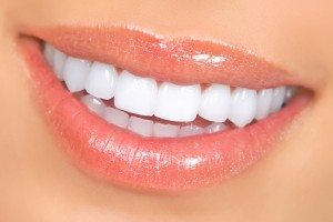 Improve your smile with bonding